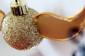 golden snitch ornament check out the of
