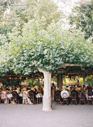 wedding venue series outdoor gems in the bay area kaella