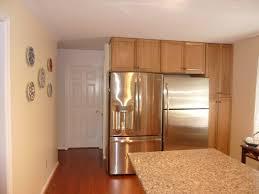 Assembling Kitchen Cabinets Buy Country Oak Classic Rta Ready To Assemble Kitchen Cabinets