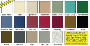 paint color selection tool ideas 42 corel draw color color