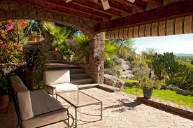 countryside estate in mexico international luxury real estate