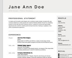 Resume Dos And Donts Create A Resume Online Free Resume Template And Professional Resume