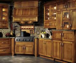 Kitchen Cabinet Value by 100 Kitchen Cabinet Installation Cost Homedepot Image