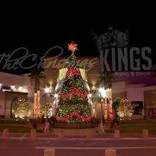 the christmas kings 29 photos holiday decorating services