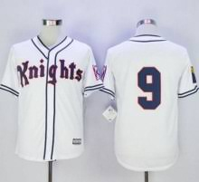 wholesale movie baseball jersey lowest price wholesale mlb online