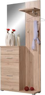 schuhschrank flur möbel rehmann velbert räume flur diele garderoben