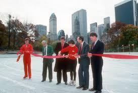 a 1980s new york city battle explains donald trump u0027s candidacy