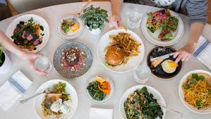 New Year S Eve Dinner Ideas Where To Eat New Year U0027s Eve Dinner In Toronto