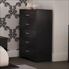 bedroom wonderful ikea gulliver crib recall baby dresser grey