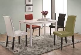 top patio furniture san marcos with shade features wood furniture