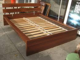 Ikea Platform Bed Ikea Platform Beds Medium Size Of Queen Ikea Black Bed Frame Then