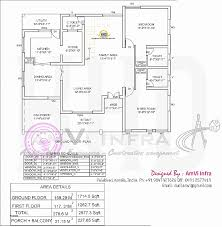 home plans for free house plan luxury kerala style house plan free kerala
