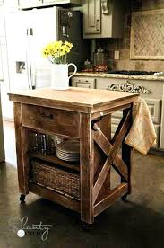 wooden kitchen island table furniture kitchen island furniture kitchen island furniture