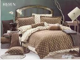 louis vuitton bedroom set louis vuitton bedding white bed