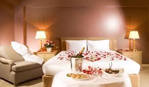 White Romantic Bedrooms Romantic Bedroom Ideas For Her Romantic Ideas For Her In The