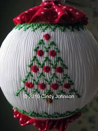 classic christmas decorating ideas 4679 1717 best smocking images on embroidery bee and