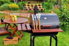 Backyard Grill Accessories by 10 Must Have Bbq Accessories For The Best Grill Party Outdoorbeing