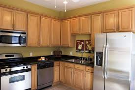Birch Kitchen Cabinets For Perfection Decoration  Furniture - Birch kitchen cabinets