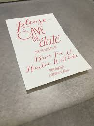 Best Save The Dates Save The Dates U2014 Best Dallas Wedding Planning And Custom Wedding