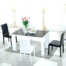 chaises salle manger ikea ikea chaises de cuisine stunning table cuisine et chaises chaise