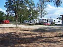 Red Barn Trailers Red Barn Rv Park 3 Photos Nacogdoches Tx Roverpass