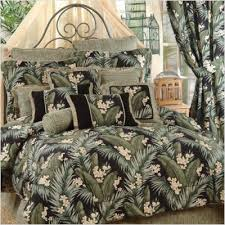 Tropical Comforter Sets King Duvets And Comforters Organic Mattresses And Bedding