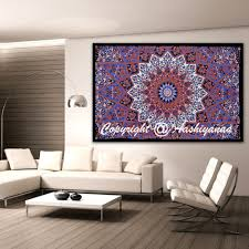 living room wall art inspiring living room wall hangings with living room beauty living