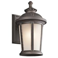 home decor commercial outdoor light fixtures corner kitchen base