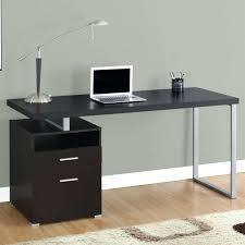 office desk minimalist home office desk modern style dresser