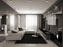 arredatori d interni interior designer e arredamento d interni 盞 ortolan interni contract