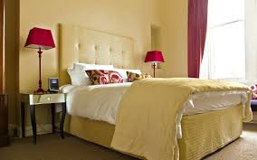 Hi Can Bed by Top 10 The Best Bed And Breakfasts In Edinburgh Telegraph