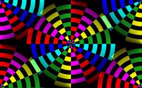 halloween pixel background gif rainbow background gif gifs show more gifs