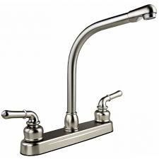 lowe kitchen faucets kitchen ikea domsjo sink kitchen sink faucet amazon kitchen