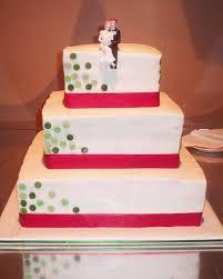 red velvet wedding cake red velvet wedding cake red velvet cake