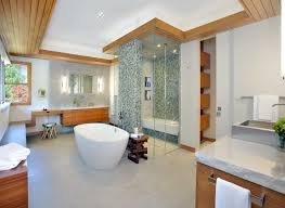 on suite bathroom ideas the most popular bathroom ideas 23488 bathroom ideas