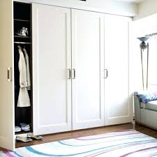 placard chambre placard chambre e coucher les placards de chambre a coucher a