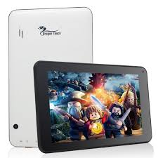 dragon touch tablet best offerings blogtechtips