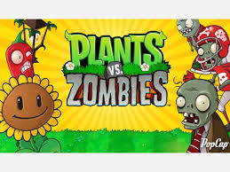 undefined plants vs zombies wallpaper 41 wallpapers adorable