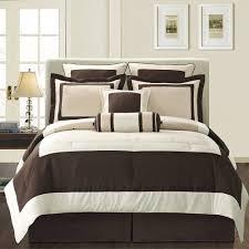 Queen Comforter Sets Fashion Street Gramercy 8 Piece Bedding Comforter Set Walmart Com