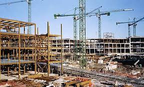building new home design center forum 28 images 3m s chief
