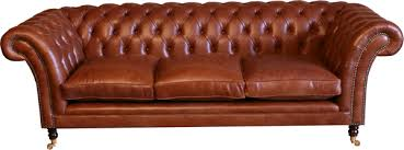 Chesterfield Sofa Cushions The Kensington Chesterfield Sofa Collection A1 Furniture Enfield