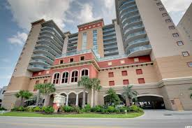 3 Bedroom Condo Myrtle Beach Sc Atlantic Breeze Nmb Formally Condos For Sale In Myrtle Beach