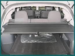 2014 jeep patriot cargo cover best 25 jeep compass 2012 ideas on jeep compass 2011