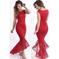 cheap evening dresses next day delivery long dresses online