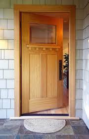 Recycled Interior Doors Wood Doors Reclaimed Wood Doors Recycled Doors