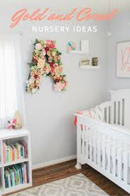 33 best home nursery and baby u0027s room ideas images on pinterest