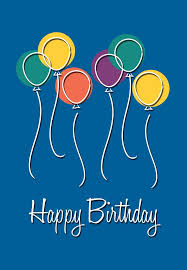 670 best birthday its your birthday happy birthday images on