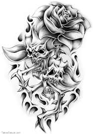 smile now cry later tattoos designs images pictures becuo