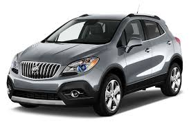 buick encore silver buick encore 2013 international price overview