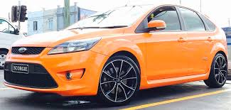 tyres ford focus price ford focus wheels and rims tempe tyres